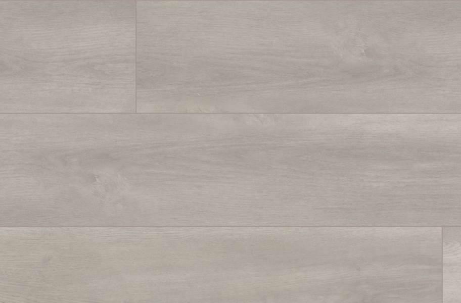 "COREtec Plus Premium 9"" Waterproof Vinyl Planks - Opulence Oak"