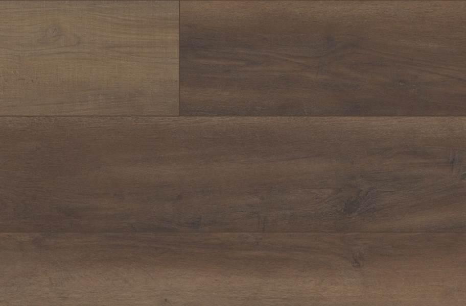 "COREtec Plus Premium 9"" Waterproof Vinyl Planks - Pride Oak"