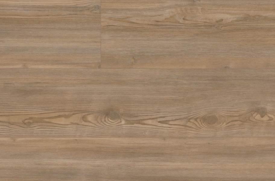 "COREtec Plus Premium 9"" Waterproof Vinyl Planks - Treasure Pine"