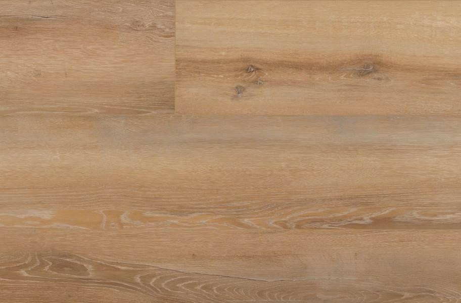 "COREtec Plus Premium 9"" Waterproof Vinyl Planks - Coretta Oak"