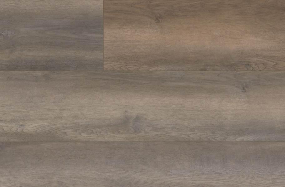 "COREtec Plus Premium 9"" Waterproof Vinyl Planks - Grandure Oak"