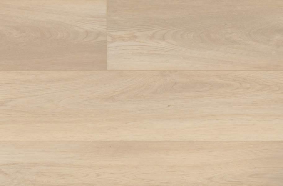 "COREtec Plus Premium 9"" Waterproof Vinyl Planks - Cyril Oak"