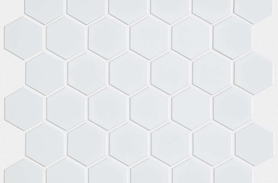 Shaw Elegance Mosaics - 2