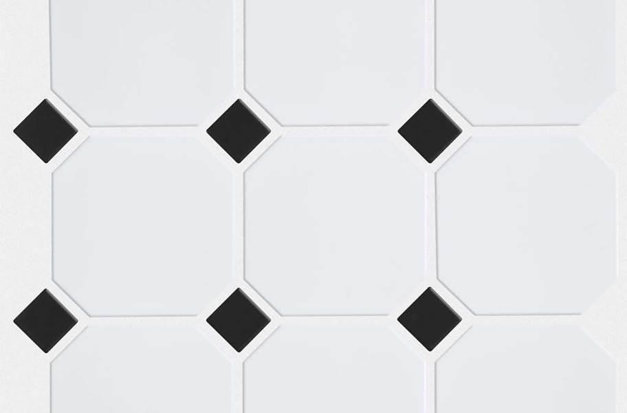 Shaw Elegance Mosaics - 4