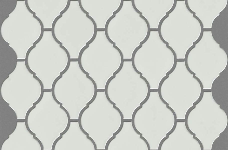 Shaw Elegance Mosaics - Lantern Biscuit