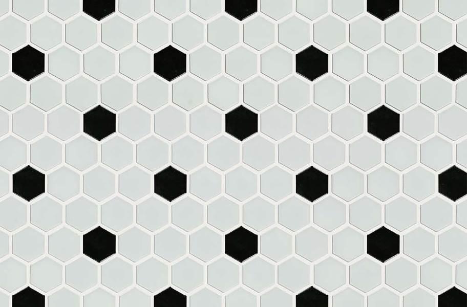 Shaw Elegance Mosaics - 1