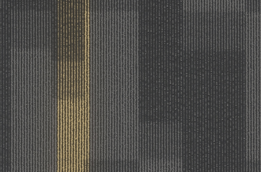 Pentz Magnify Carpet Tiles - Medallion