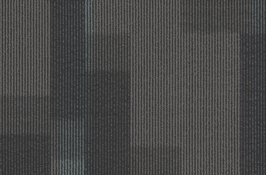 Pentz Magnify Carpet Tiles - Cloud
