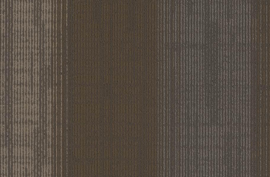 Pentz Element Carpet Tiles - Ecliptic