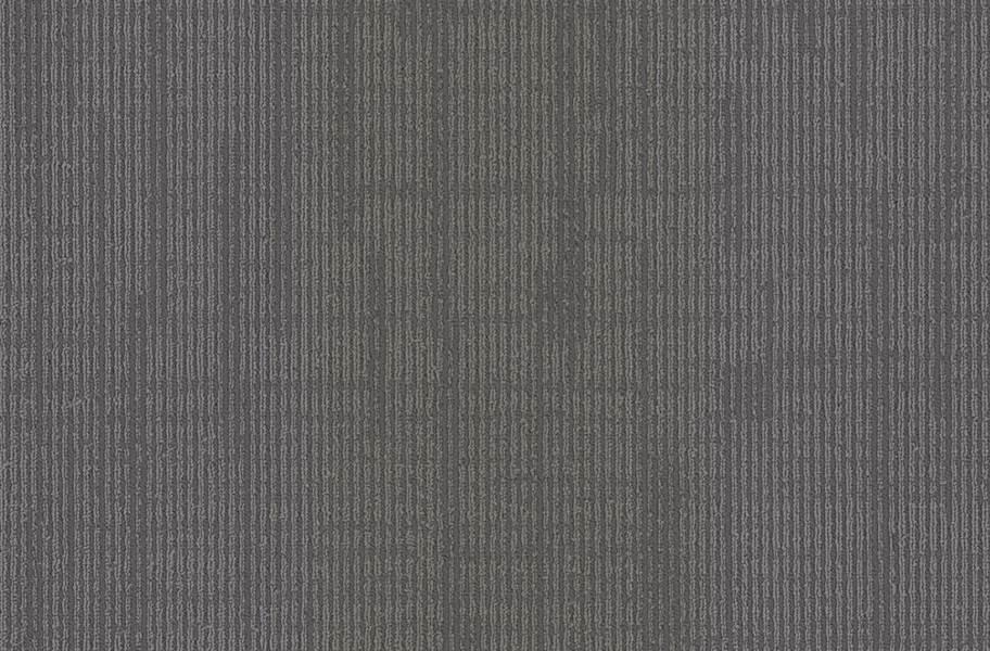 Pentz Element Carpet Tiles - Galaxy