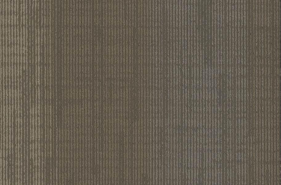 Pentz Element Carpet Tiles - Aurora