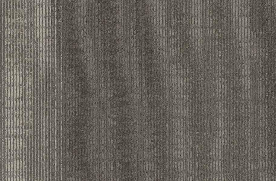 Pentz Element Carpet Tiles - Juno