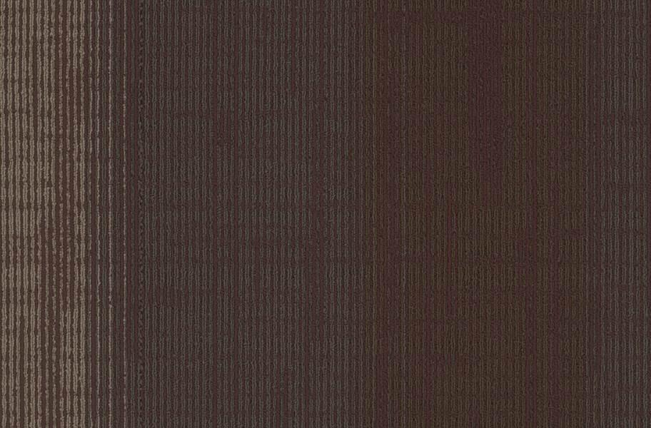 Pentz Element Carpet Tiles - Ceres