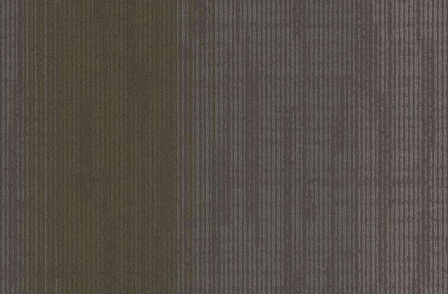 Pentz Element Carpet Tiles - Nadir