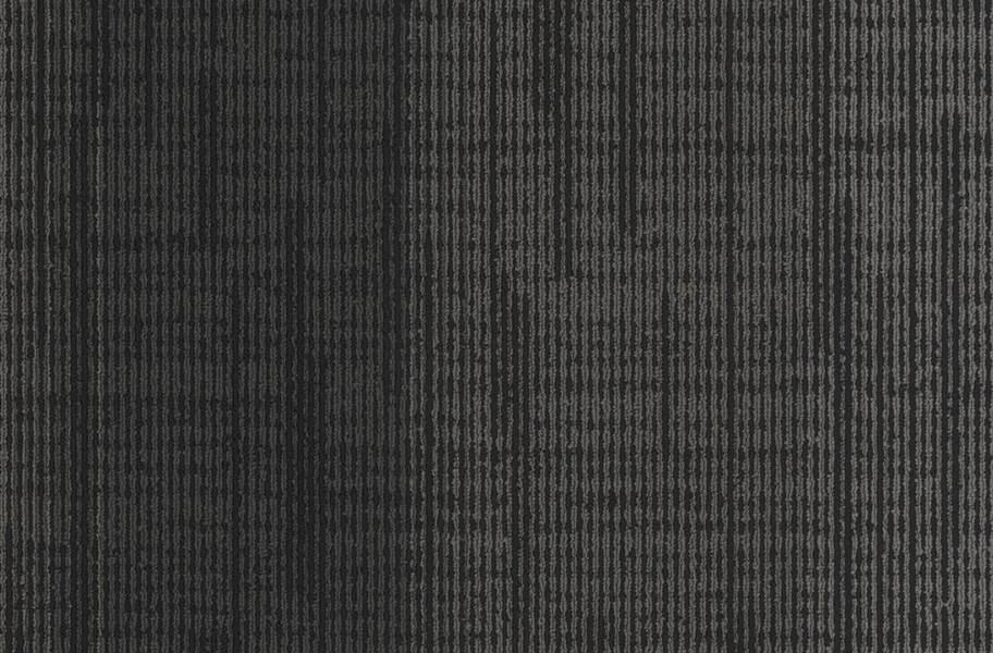 Pentz Element Carpet Tiles - Zenith