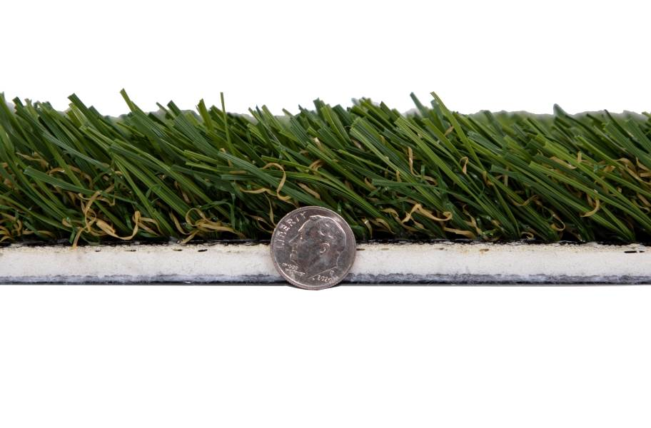Pacific Safe Play Turf Rolls