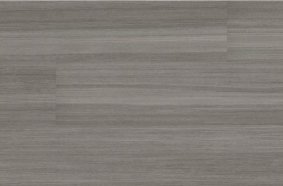 "Shaw Purview 6"" Luxury Vinyl Planks - Ecru"