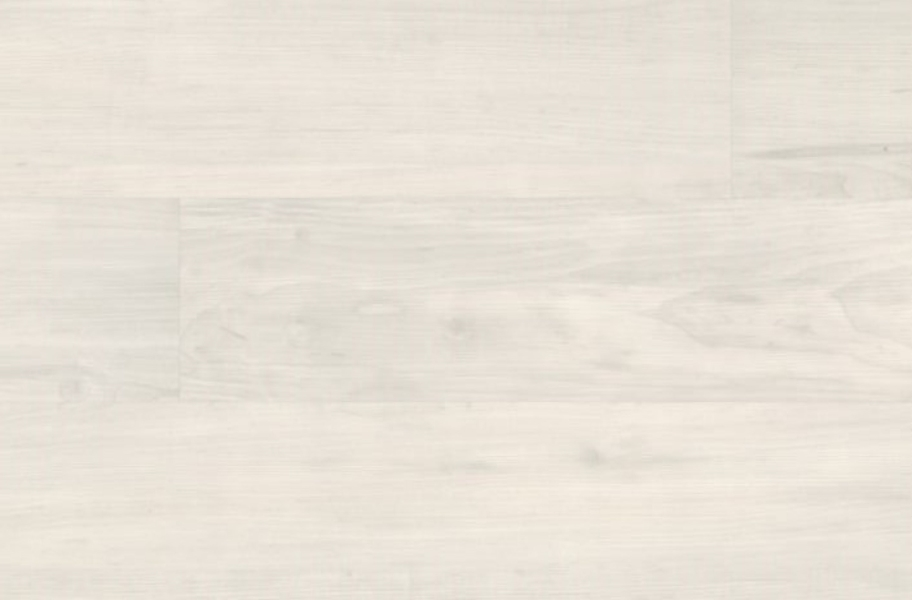 "Shaw Purview 6"" Luxury Vinyl Planks - Patina"