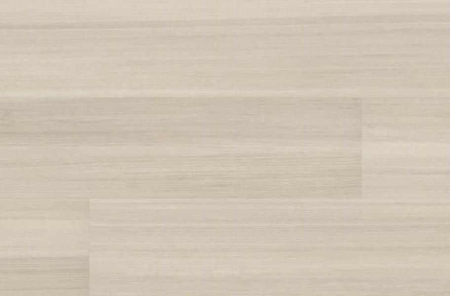 "Shaw Purview 6"" Luxury Vinyl Planks - Jasper"