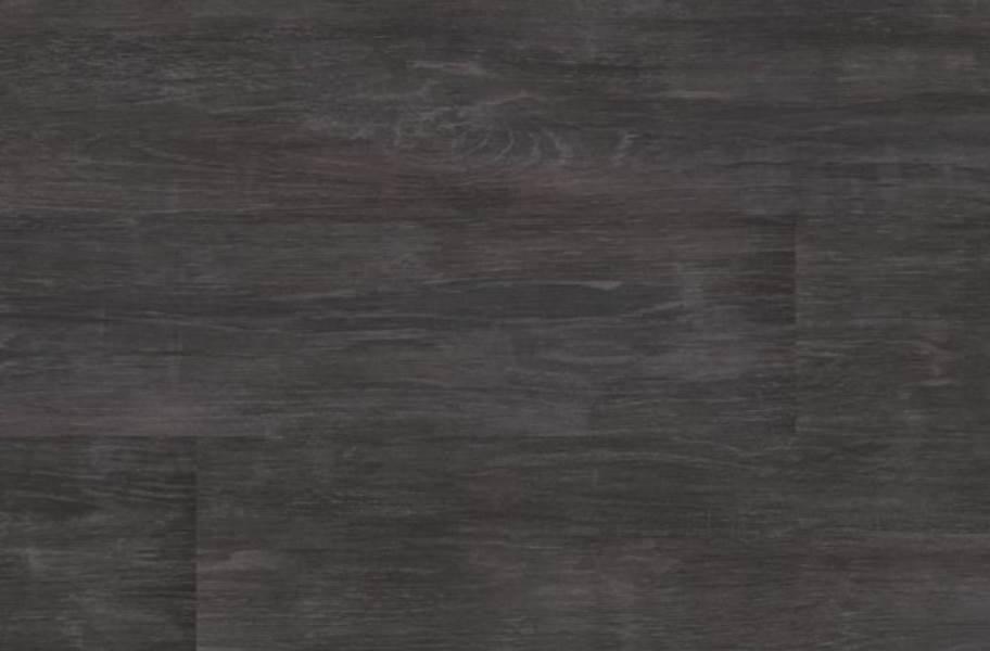 """Shaw Purview 6"""" Luxury Vinyl Planks - Sedona"""