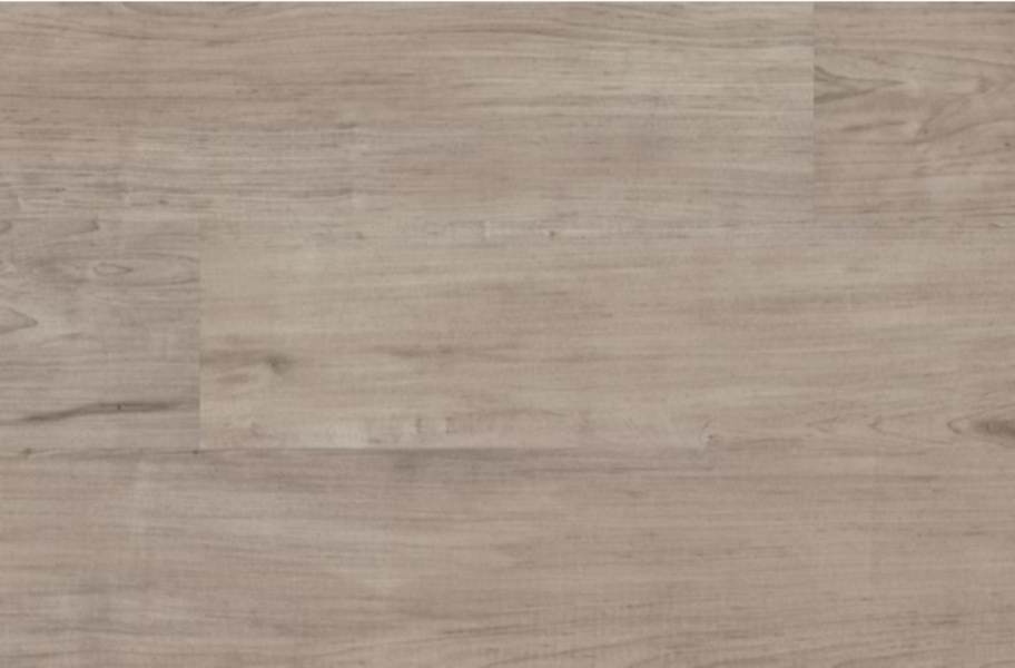 "Shaw Purview 6"" Luxury Vinyl Planks - Urbane Khaki"