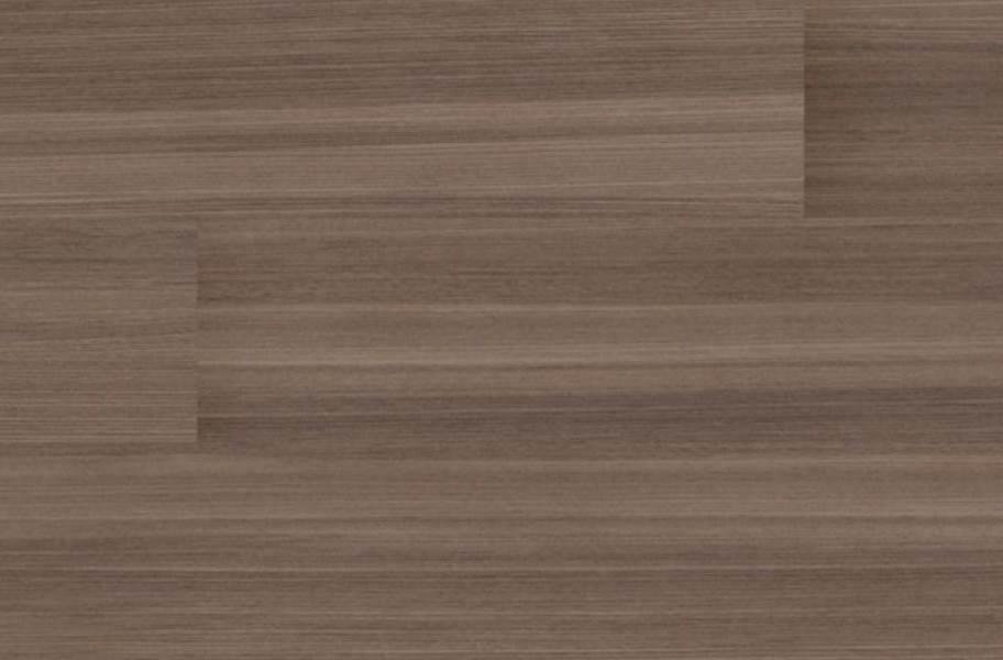 "Shaw Purview 6"" Luxury Vinyl Planks - Marron"