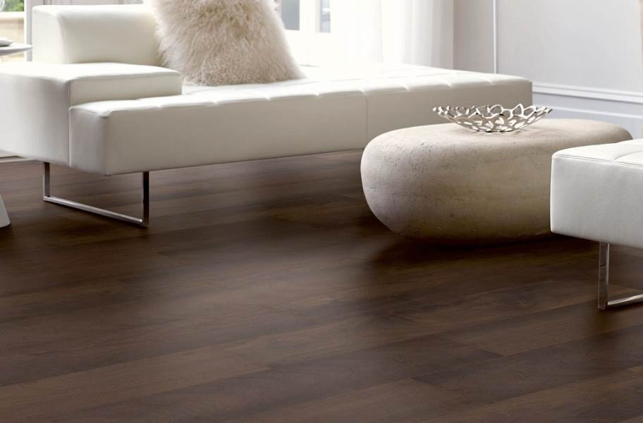 "Shaw Prodigy HDR Plus 7"" Waterproof Vinyl Planks - Simplicity"