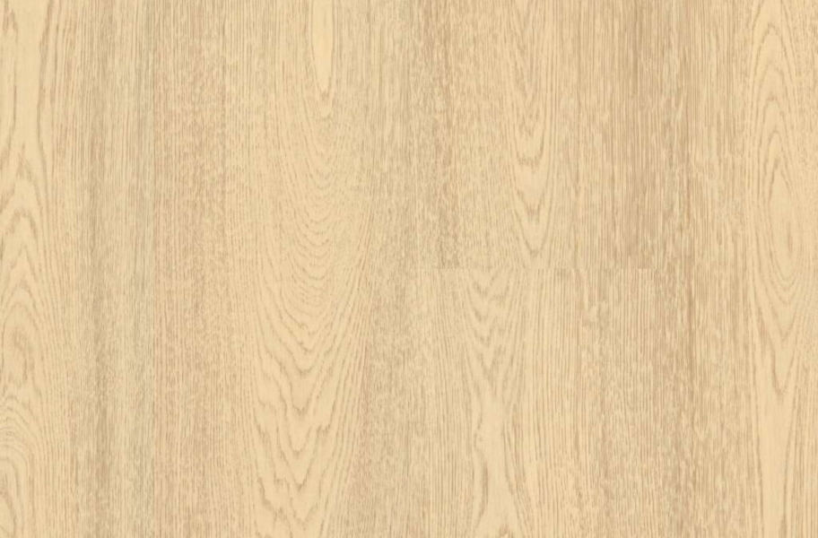 "Shaw Prodigy HDR Plus 7"" Waterproof Vinyl Planks - Mangata"