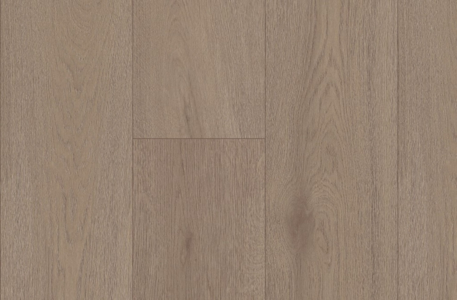 "Shaw Prodigy HDR Plus 7"" Waterproof Vinyl Planks - Lagom"