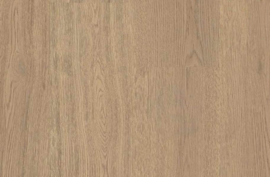 "Shaw Prodigy HDR Plus 7"" Waterproof Vinyl Planks - Fika"