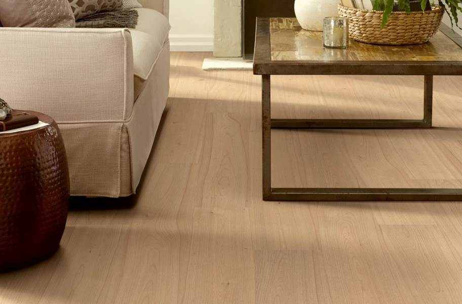"Shaw Prodigy HDR Plus 7"" Waterproof Vinyl Planks - Hygge"