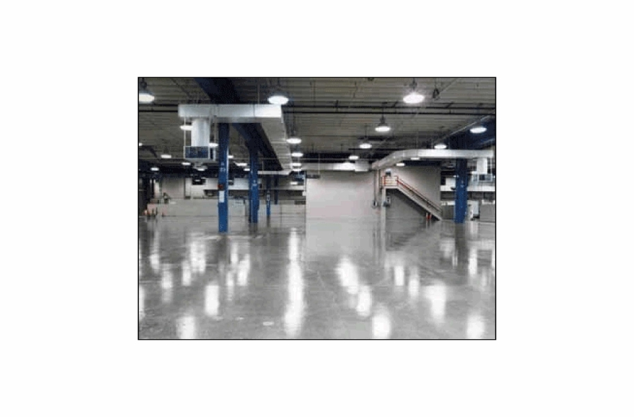 ArmorUltra Commercial Epoxy Kit w/ Topcoat