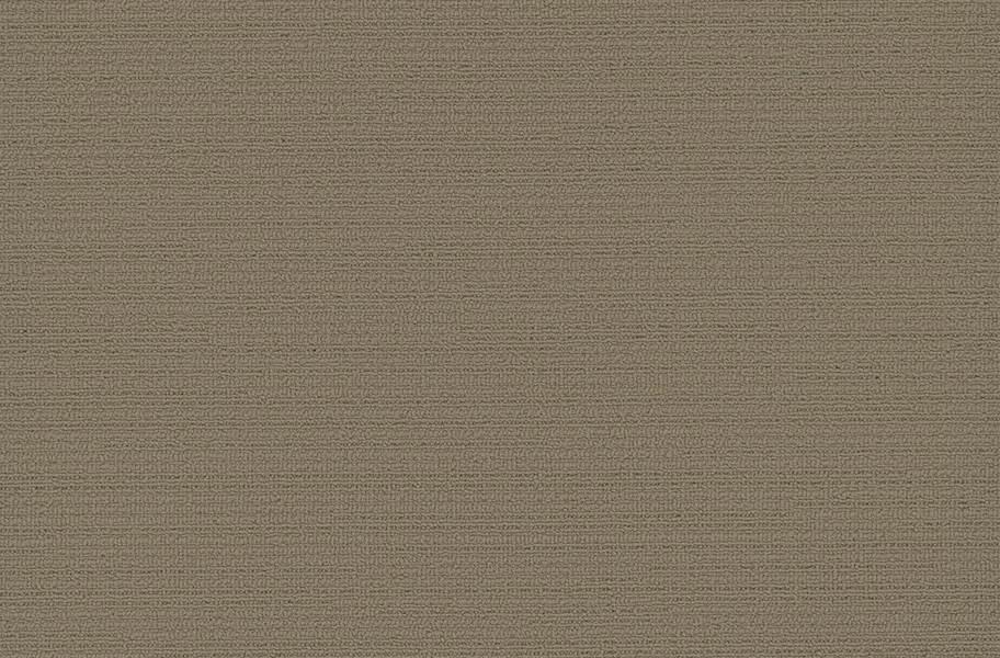 Pentz Colorpoint Carpet Tiles - Parchment