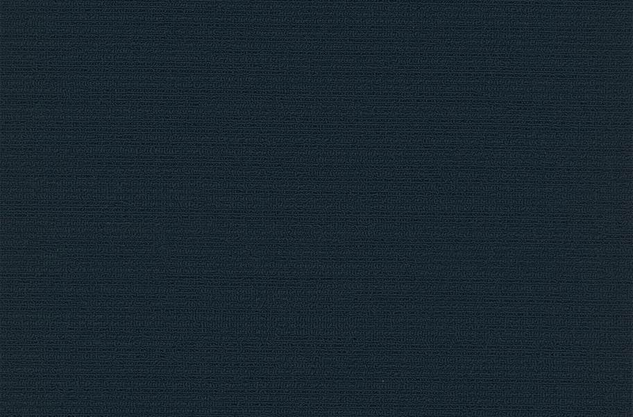 Pentz Colorpoint Carpet Tiles - Indigo