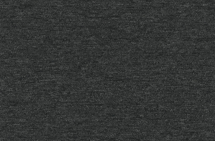 Pentz Colorpoint Carpet Tiles - Charcoal