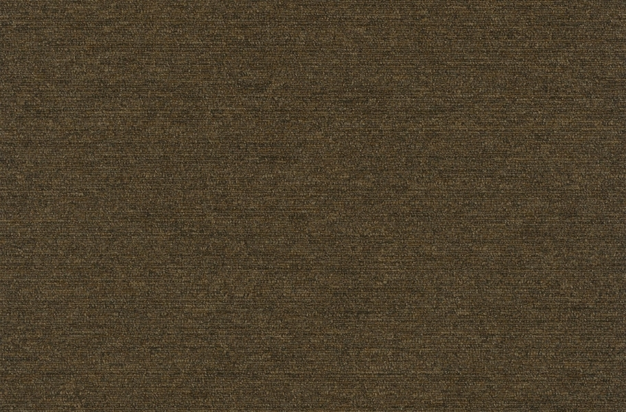 Pentz Colorpoint Carpet Tiles - Hickory