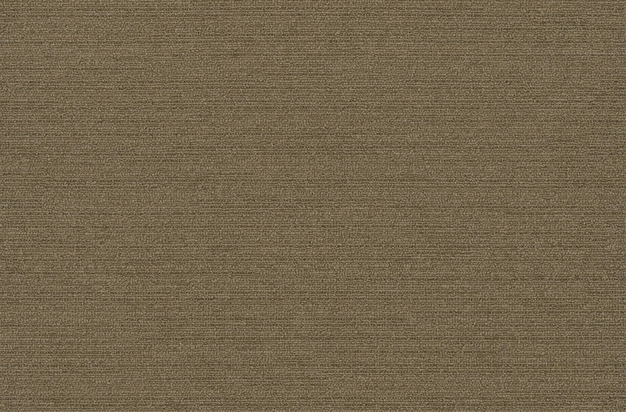 Pentz Colorpoint Carpet Tiles - Peanut
