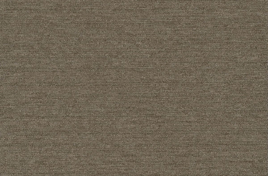 Pentz Colorpoint Carpet Tiles - Granola