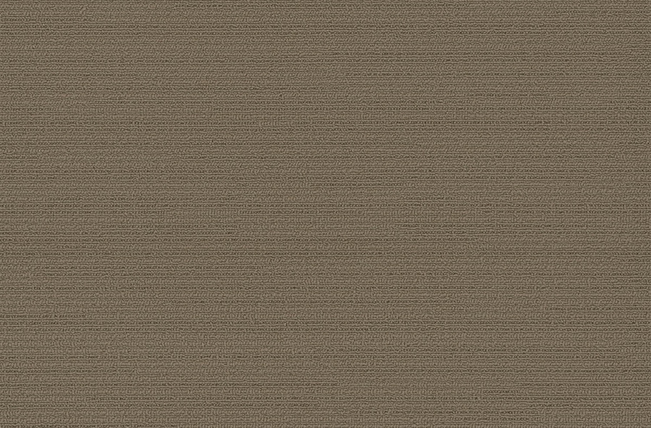 Pentz Colorpoint Carpet Tiles - Smoke