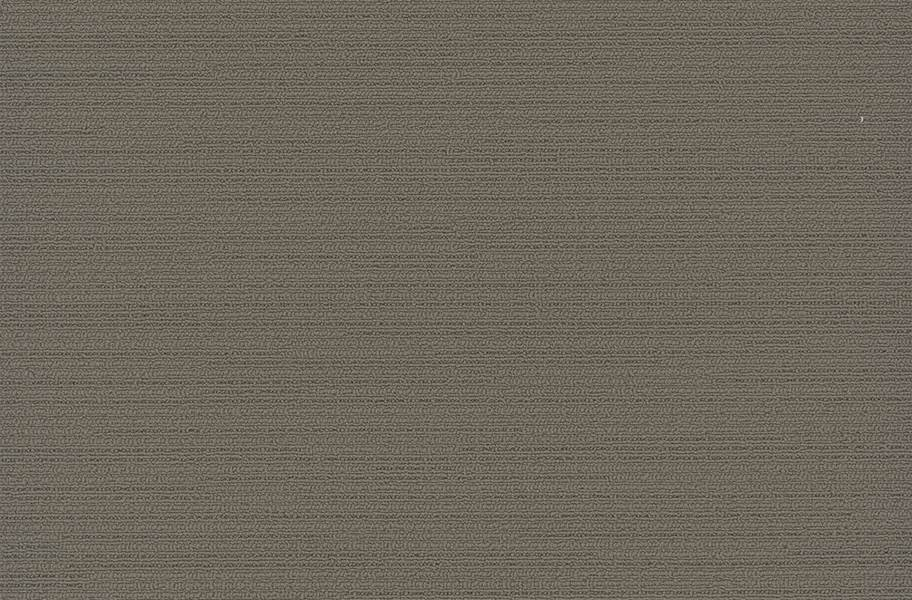 Pentz Colorpoint Carpet Tiles - Oyster