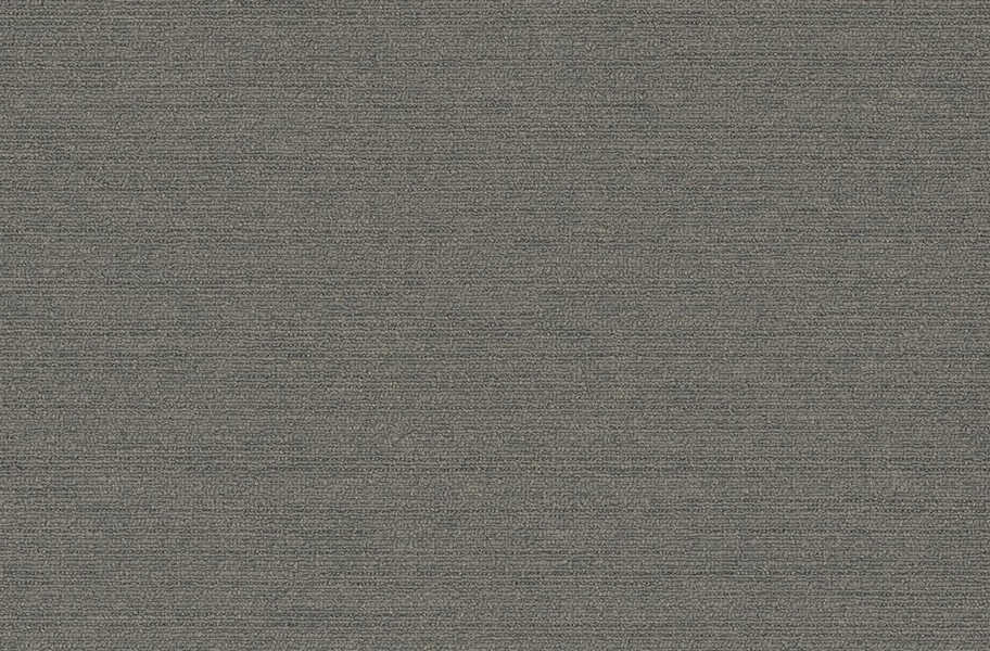Pentz Colorpoint Carpet Tiles - Fossil