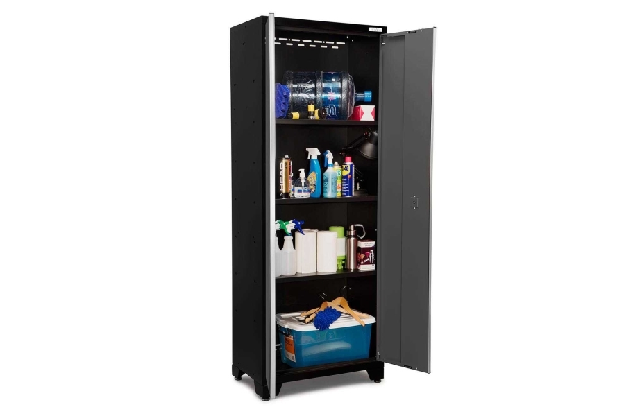 NewAge Bold Series 11-PC Cabinet Set