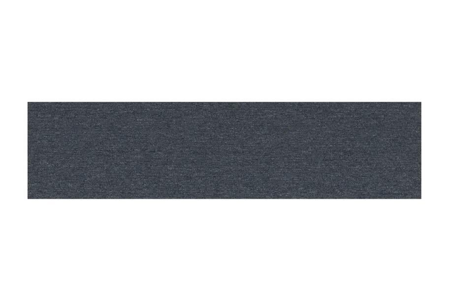 Pentz Colorpoint Carpet Planks - Denim