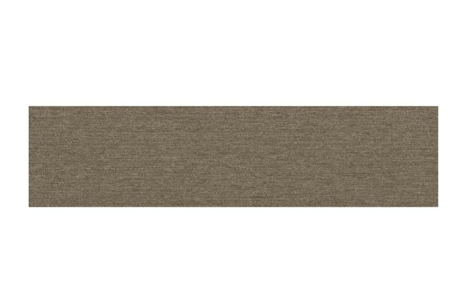Pentz Colorpoint Carpet Planks - Granola