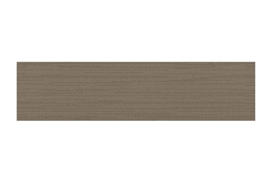Pentz Colorpoint Carpet Planks - Smoke