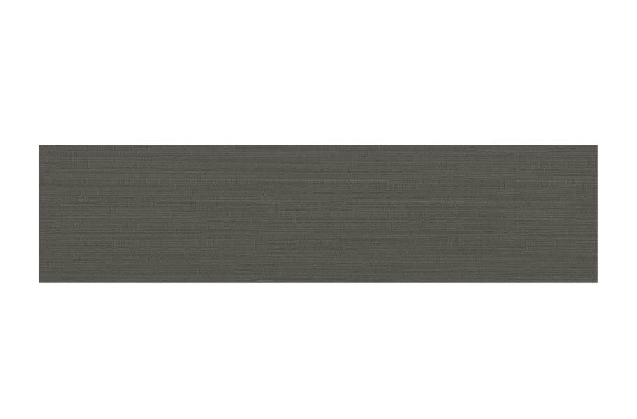 Pentz Colorpoint Carpet Planks - Tortilla