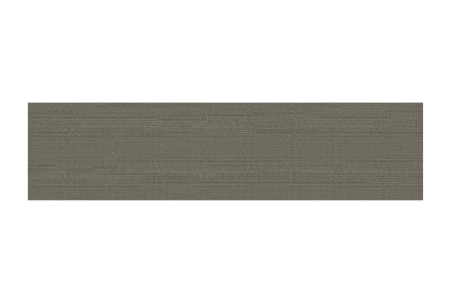 Pentz Colorpoint Carpet Planks - Oyster