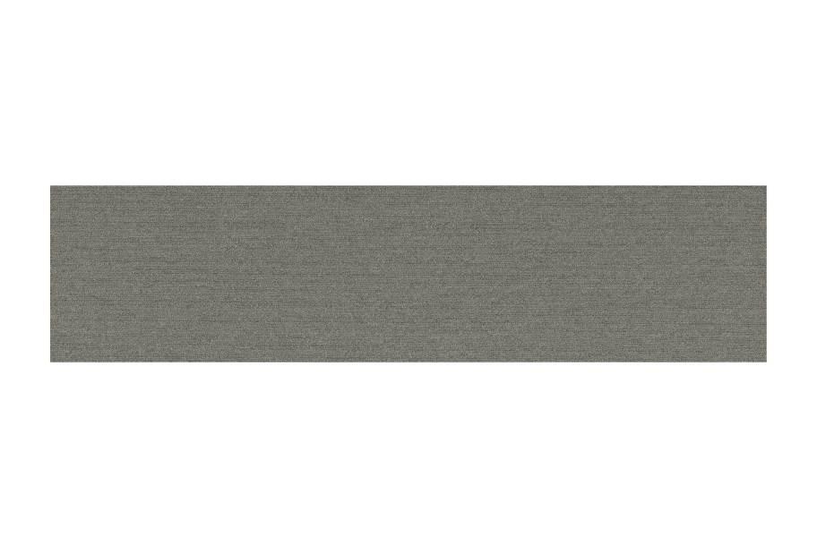 Pentz Colorpoint Carpet Planks - Fossil