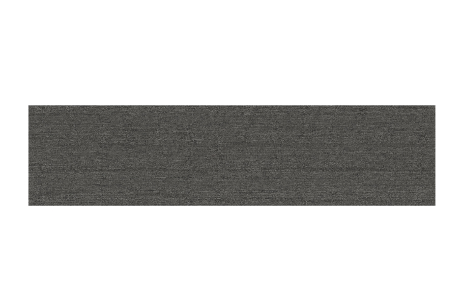 Pentz Colorpoint Carpet Planks - Iron