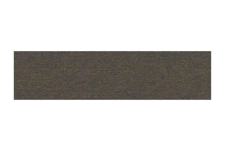Pentz Colorpoint Carpet Planks - Hazelnut